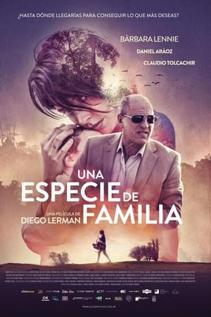 Assistir A Sort of Family online
