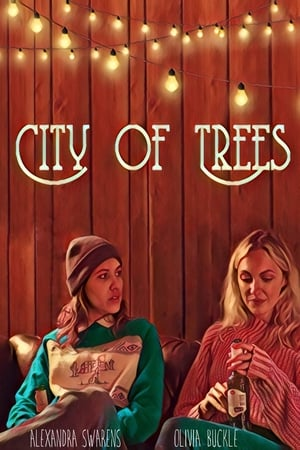 City of Trees (2019)