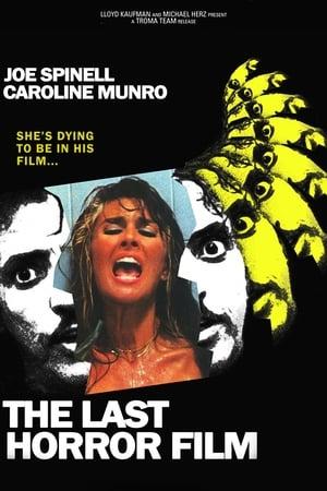 The-Last-Horror-Film-(1982)