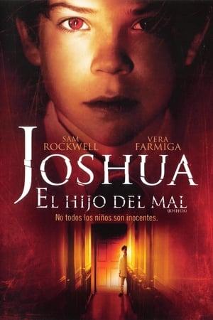 El hijo del mal (Joshua)
