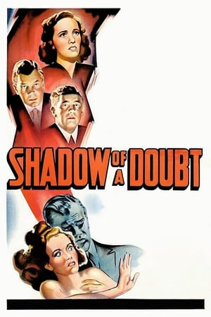 Download Shadow Of A Doubt Watch Full Movie H D 357688 Xg45erdfsdfs3