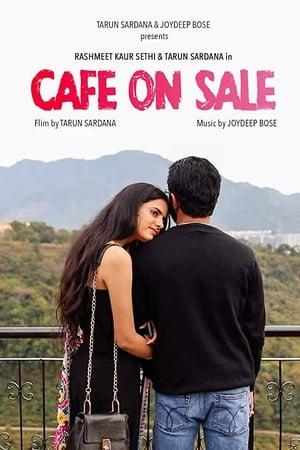 Cafe on Sale (2020)