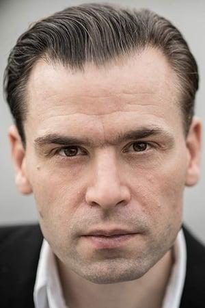 Крістіан Гартінг