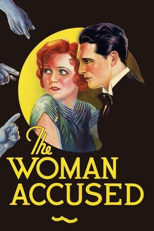 The-Woman-Accused-(1933)