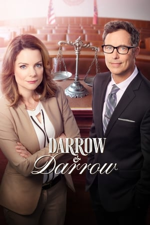 Darrow & Darrow (TV Movie 2017)