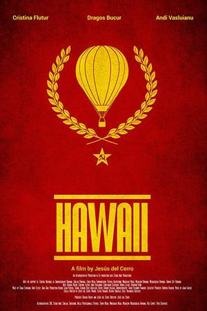 Hawaii (2017) Film Romanesc online subtitrat