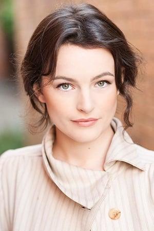 Hannah Monson