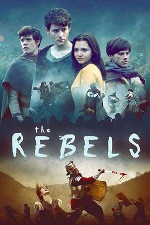 მეამბოხენი The Rebels