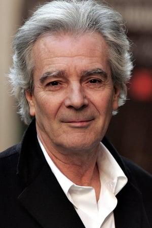 Pierre Arditi — The Movie Database (TMDb)
