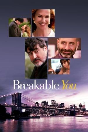 Breakable You (2017) Legendado Online
