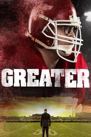 Assistir Greater Dublado e Legendado Online