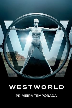 Westworld S01E05 – 1X05 Legendado HD Online