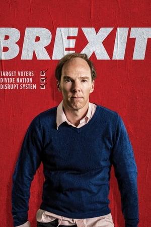 Brexit (2019) Legendado Online