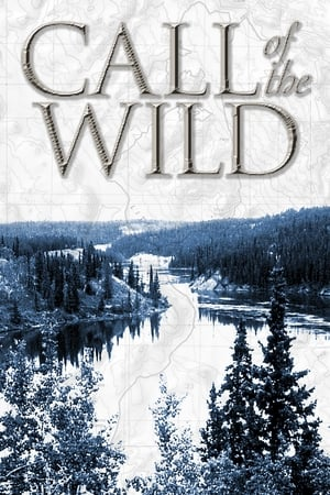 The Call of the Wild (TV Movie 1976)
