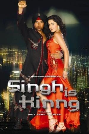 Singh-Is-Kinng-(2008)
