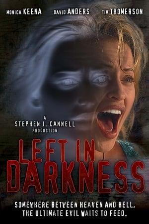 Left-In-Darkness-(2006)