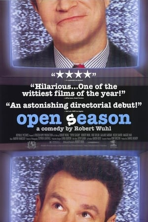Open-Season-(1996)