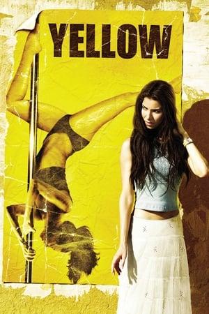 Yellow (2006)