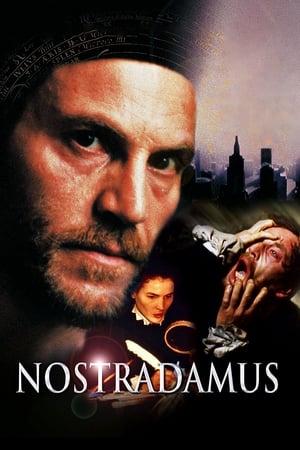 As Profecias de Nostradamus (1994) Legendado Online