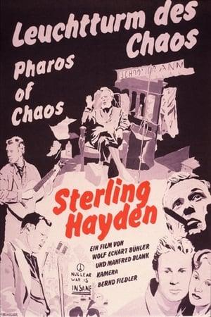 Pharos of Chaos (1983)