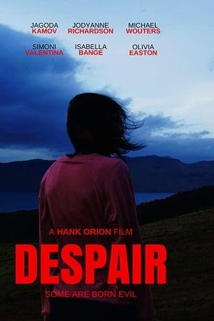 Despair (2017)