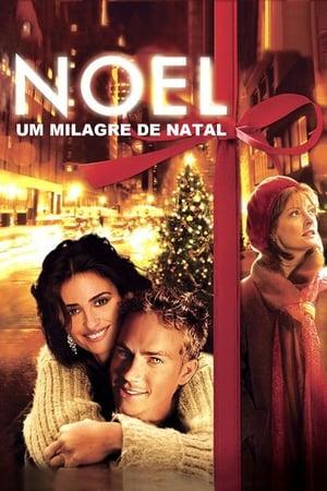 Noel: um Milagre de Natal (2004) Dublado Online