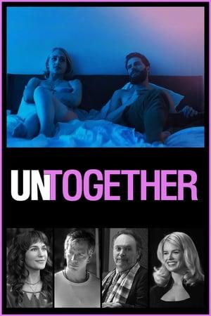 Untogether (2019) Legendado Online