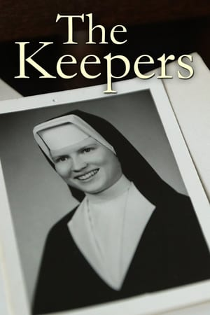 Assistir The Keepers Dublado e Legendado Online