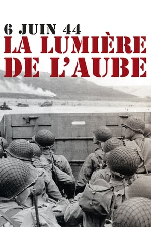 The-Light-of-Dawn:-The-Normandy-Landings-(2014)