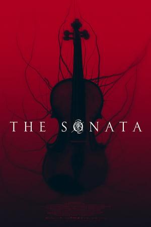 სონატა The Sonata