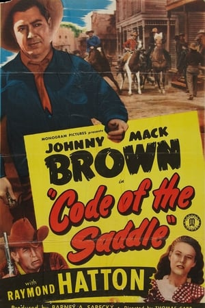 Code-of-the-Saddle-(1947)