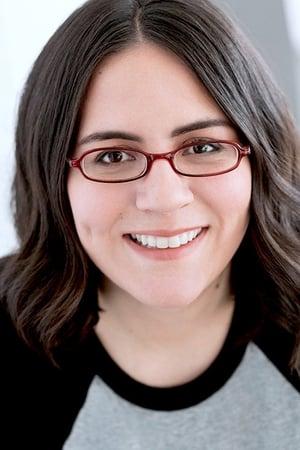 Erica Mendez
