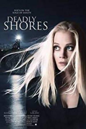 Deadly Shores (TV Movie 2018)