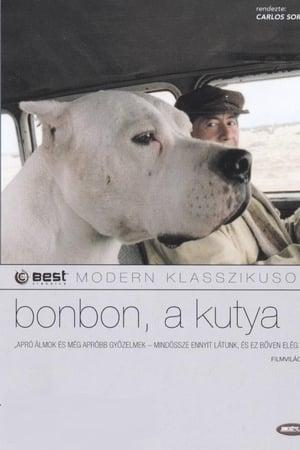 Bombón: The Dog