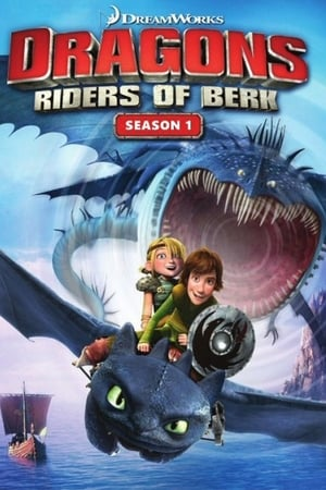 wat h how to train yiur dragon 2 online 123movies