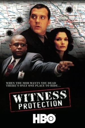 Witness Protection (TV Movie 1999)