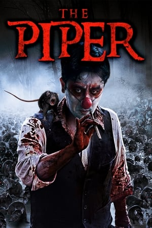 The-Piper-(2015)