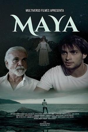 Maya (III) (2020)