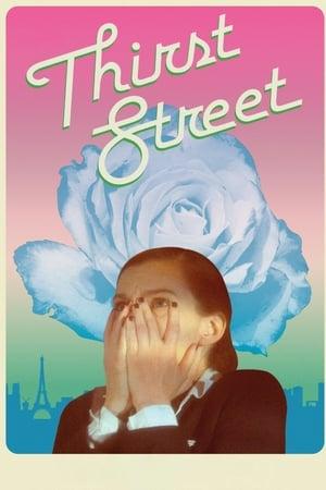 Thirst Street (2017)