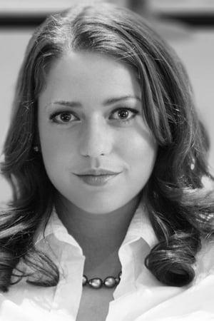 Liesel Matthews — The Movie Database (TMDb)