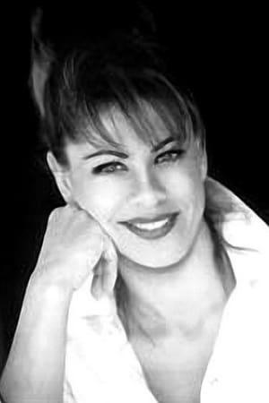 Tonie Perensky Nude Photos 94