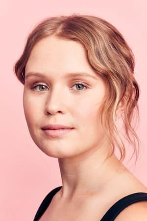 Eliza Scanlen