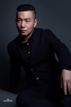 Jiadong Xing