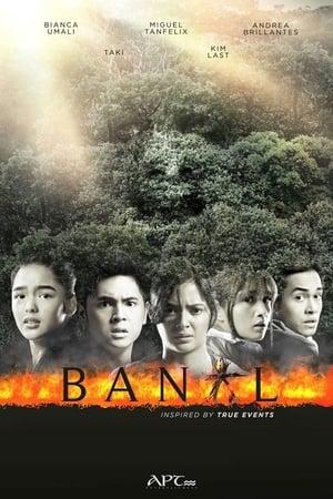 Banal (2019)