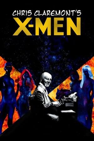 Comics in Focus: Chris Claremont's X-Men