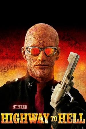 Highway to Hell (1991) — The Movie Database (TMDb)