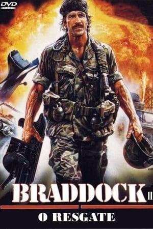 Braddock 3 - O Resgate (1988) Dublado Online