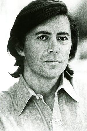 Brian Bedford