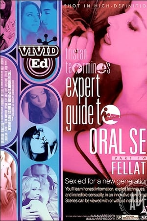 Expert Guide To Oral 34