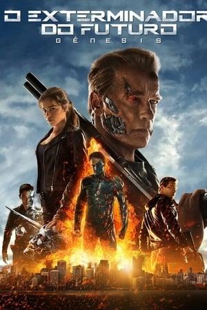 Assistir Terminator Genisys Dublado e Legendado Online